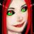 :iconn1ghtguardian: