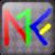 :iconn1kf: