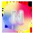 :iconn1kk: