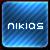 :iconn1kl4s:
