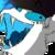 :iconn3gative-zer0: