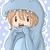 :iconn3k0shichan: