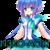 :iconn3ko-aoki: