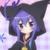 :iconn3ko-chan17: