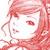 :iconn3kozuki: