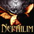 :iconn3philim: