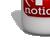 deviantart helpplz emoticon n3plz