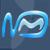 :iconn3tm4n: