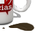 deviantart helpplz emoticon n4plz