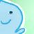 :iconn71195:
