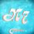 :iconn7softk7: