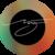 :iconn-2015: