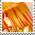 :iconn-c-b-stamps: