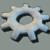 :iconn-dr01d: