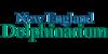 :iconn-e-dolphinarium: