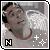 :iconn-e-g-a-n: