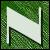 :iconn-fan07: