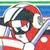 :iconn-itro-rider: