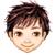 :iconn-joy: