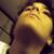 :iconn-neo:
