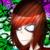:iconn-pixel25: