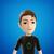 :iconn-studios-2: