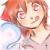 :iconN-Yui:
