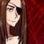 :iconna-rey: