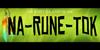 :iconna-rune-tok: