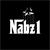 :iconnabz1:
