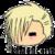 :iconnachi-kun: