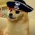 :iconnad369: