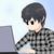 :iconnadehakashi: