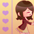 :iconnae-ryu: