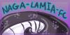 :iconnaga-lamia-fc: