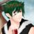 :iconnagaharu-earthking: