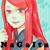 :iconnagaita21: