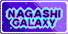 :iconnagashi-galaxy: