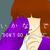 :iconnagi-chan8: