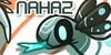 :iconnahaz-species:
