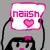 :iconnaiish: