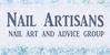 :iconnail-artisans: