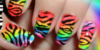 :iconnailartgoodies: