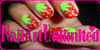 :iconnailartunlimited:
