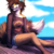 :iconnairawolf-chan: