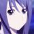 :iconnakamura02: