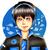 :iconnakamura2942: