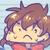 :iconnakaru-san: