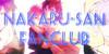 :iconnakaru-sanfanclub: