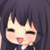 :iconnakashihappyplz: